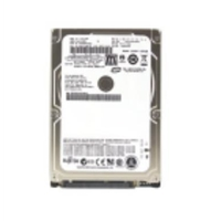 Fujitsu Server SATA Hard Drives | FUJITSU 1TB SFF Hot Swap SATA Hard Drive S26361-F3926-L100 | S26361-F3926-L100 | ServersPlus