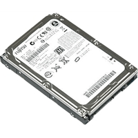 Fujitsu Server SAS Hard Drives | FUJITSU 1.2TB 10K 512e SAS-III Hot Swap Hard Drive S26361-F5543-L112 | S26361-F5543-L112 | ServersPlus
