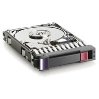 HPE Server SAS Hard Drives | HP 300GB MSA 12G SAS 15K SFF(2.5in) Dual Port Enterprise 3yr Hard Drive J9F40A | J9F40A | ServersPlus