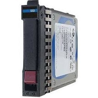 HPE Server Solid State Drives (SSD) | HP 800GB 2.5