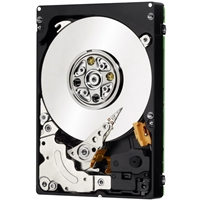 All Server Hard Drives | LENOVO 1.8TB 01DE355 Hot Swap SAS Hard Drive | 01DE355 | ServersPlus