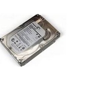 All Server Hard Drives | LENOVO ThinkStation 2 TB | 4XB0F18667 | ServersPlus