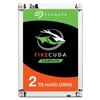 PC Internal Hard Drives & SSD | SEAGATE ST2000DX002 | ST2000DX002 | ServersPlus