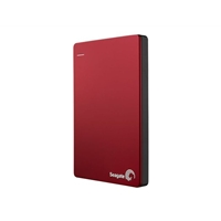 External Hard Drives | SEAGATE Backup Plus Portable 1TB STDR1000203 | STDR1000203 | ServersPlus