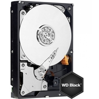 Western Digital Hard Drives | WD WD2003FZEX | WD2003FZEX | ServersPlus