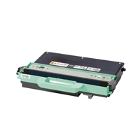 Brother Original Laser Toners | BROTHER Original WASTE TONER UNIT WT200CL | WT200CL | ServersPlus