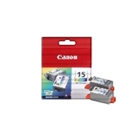 Canon Original Inkjet Cartridges | CANON INKJET CART COLOUR PK2 8191A002 | 8191A002 | ServersPlus