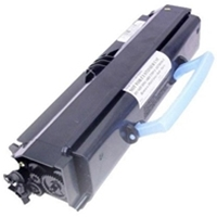Dell Original Laser Toners | DELL 1710/1710N BLACK STD TONER | 593-10099 | ServersPlus