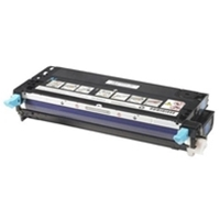 Dell Original Laser Toners | DELL Original 3110 CYAN HIGH CAPACITY TONER CARTRIDGE PF029 593-10171 | 593-10171 | ServersPlus