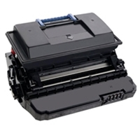 Dell Original Laser Toners | DELL 5330DN TONER CARTRIDGE NY312 BLK | 593-10332 | ServersPlus