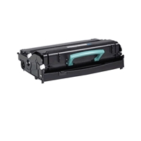 Dell Original Laser Toners | DELL Original 2330D TONER CARTRIDGE DM254 BLACK 593-10336 | 593-10336 | ServersPlus