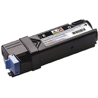 Dell Original Laser Toners | DELL 2150CN TONER CARTRIDGE 2FV35 BLK | 593-11039 | ServersPlus
