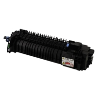Dell Original Laser Toners | DELL 5130 220V FUSER KIT 724-10230 | 724-10230 | ServersPlus