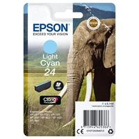 Epson Original Inkjet Cartridges | EPSON Original Ink Cartridge C13T24254012 | C13T24254012 | ServersPlus
