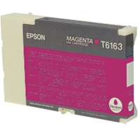 Epson Original Inkjet Cartridges | EPSON B-500DN STD CAP INK CARTRIDGE MAG | C13T616300 | ServersPlus