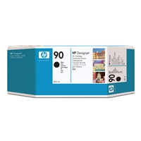 Hewlett Packard Original Ink Cartridges | HP C5058A | C5058A | ServersPlus