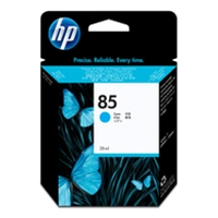 HP Original Ink Cartridges | HP C9425A | C9425A | ServersPlus