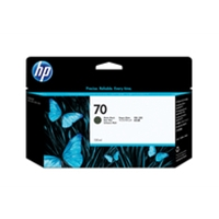 Hewlett Packard Original Ink Cartridges | HP 70 | C9448A | ServersPlus