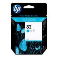 Hewlett Packard Original Ink Cartridges | HP CH566A | CH566A | ServersPlus