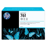 Hewlett Packard Original Ink Cartridges | HP CM995A | CM995A | ServersPlus