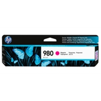 HP Original Ink Cartridges | HP Original Ink Cartridge D8J08A | D8J08A | ServersPlus