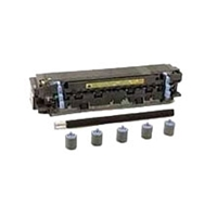 HP Original Laser Toners | HP Original HP BROWNBOX 4250 MAINT KIT Q5422A-BB Q5422A-BB | Q5422A-BB | ServersPlus