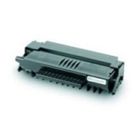Oki Original Laser Toners | OKI Original Drum/toner cartridge 09004461 | 09004461 | ServersPlus