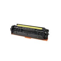 Q-Connect Canon Compatible Laser Toners | QCONNECT CANON 718Y TONER YEL 2659B002AA | 2659B002AA-COMP | ServersPlus