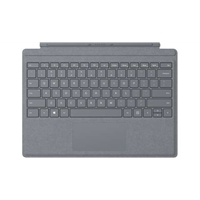 Microsoft Surface Pro Accessories | MICROSOFT Surface Pro Signature Type Cover | FFQ-00003 | ServersPlus