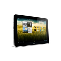Acer Iconia Tablets | ACER Iconia 10.1in | HT.HAAEK.001 | ServersPlus