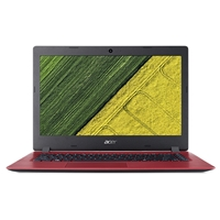 Home Laptops & Notebooks | ACER Aspire A114-31-C0Y4 Celeron N3350 4GB RAM Laptop | NX.GQAEK.006 | ServersPlus