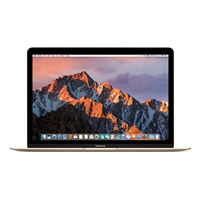 Apple MacBook & Laptops | APPLE MNYK2B/A MacBook Core m3 1.2GHz Dual Core 256GB SSD 8GB RAM 12