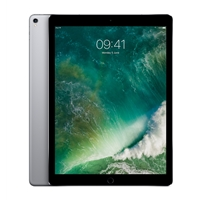 All Tablets | APPLE MP6G2B/A - iPad Pro 256GBWifi Tablet 12.9 Space Grey | MP6G2B/A | ServersPlus