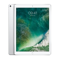 All Tablets | APPLE MPA52B/A - iPad Pro 256GB Cellular Tablet 12.9 4G Silver | MPA52B/A | ServersPlus
