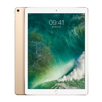 All Tablets | APPLE MPL12B/A - iPad Pro 512GB WiFi 12.9 Gold | MPL12B/A | ServersPlus