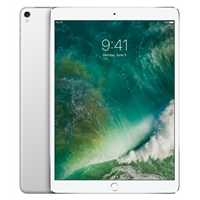 All Tablets | APPLE MPMF2B/A - iPad Pro 512GB Cellular Tablet 10.5 4G Silver | MPMF2B/A | ServersPlus