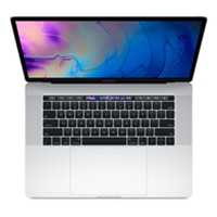 Apple MacBook & Laptops | APPLE 15-inch MacBook Pro with Touch Bar MR962B/A | MR962B/A | ServersPlus