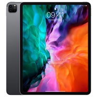 All Tablets | APPLE iPad Pro 256GB Wi-Fi | MXAT2B/A | ServersPlus
