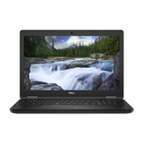 Dell Laptops & Notebooks | DELL Latitude 5590 | 1K01J | ServersPlus