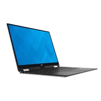 Dell Laptops & Notebooks | DELL 9365 | H8PHW | ServersPlus