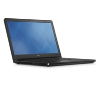 Dell Laptops & Notebooks | DELL Vostro 3568 Business Laptop | JDP6G | ServersPlus