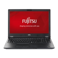Fujitsu Lifebook Laptops & Notebooks | FUJITSU LIFEBOOK E458 Business Notebook i5 4GB RAM 256GB SSD Win 10 Pro - VFY:E4580M35SOGB | VFY:E4580M35SOGB | ServersPlus