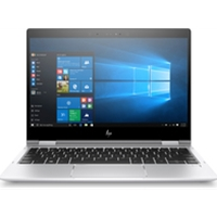 HP Laptops & Notebooks | HP EliteBook 1020 G2 Flip design - Core i7 7600U / 2.8 GHz - Win 10 Pro 64-bit - 16 GB 1EM62EA#ABU | 1EM62EA#ABU | ServersPlus