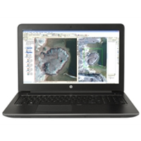 HP Laptops & Notebooks | HP ZBook 15 G3 Mobile Workstation T7V58ET#ABU | T7V58ET#ABU | ServersPlus