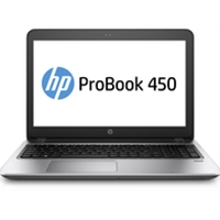HP Laptops & Notebooks | HP ProBook 450 G4 Intel Core i5 7200U, 4GB RAM, 500 GB HDD Laptop | Y8A23ET#ABU | ServersPlus