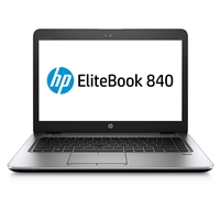 HP Laptops & Notebooks | HP 840 G4 Core i7-7500U 8GB RAM 256GB SSD 14
