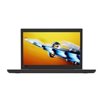 Lenovo Laptops & Notebooks | LENOVO ThinkPad L580 | 20LW000VUK | ServersPlus