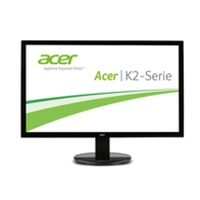 23 Inch and above PC Monitors | ACER K242HL | UM.FW3EE.001 | ServersPlus