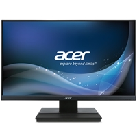23 Inch and above PC Monitors | ACER  V276HL 27