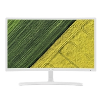 23 Inch and above PC Monitors | ACER ED246Y | UM.QE6EE.001 | ServersPlus